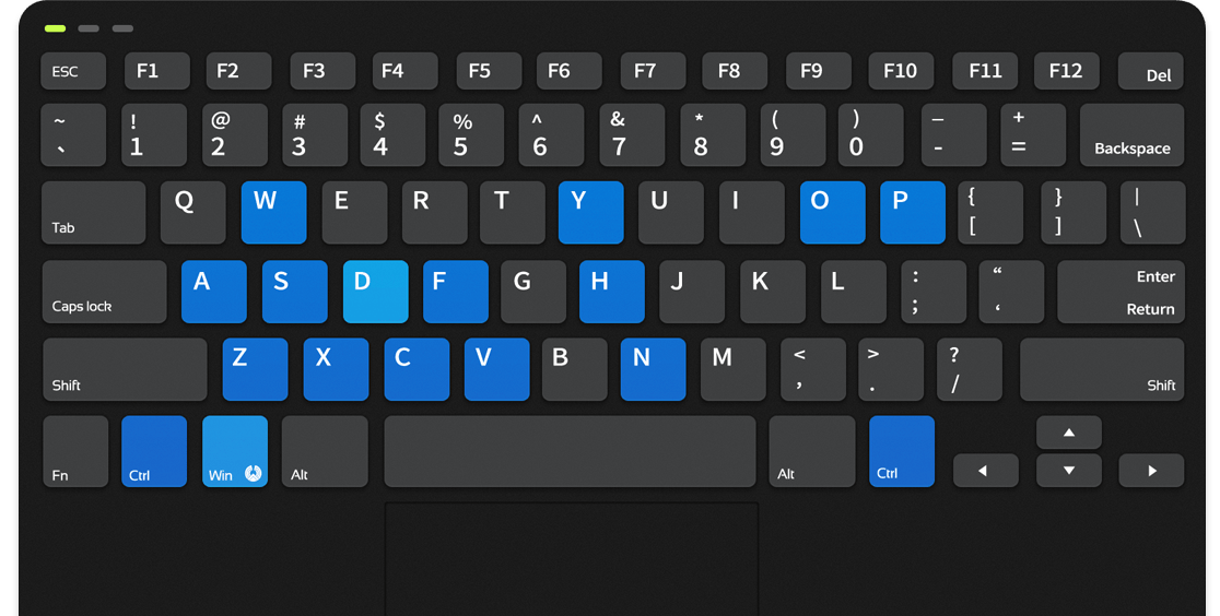 pic05_keyboard_7892411.png